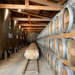 Winery Cooling from BV Thermal Systems