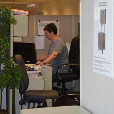 office-people 001-3.5x5.264