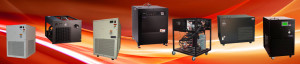 BV Thermal Systems - Group Unit Image