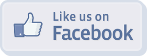 Like BV Thermal Systems on Facebook