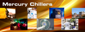 Mercury Chillers