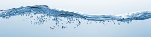 Fluid to Fluid Heat Exchangers header
