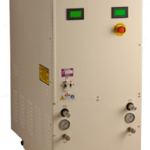 Dual_Channel_High_Temp_200C-Galden-dialectric-fluid-to-fluid-heat-exch