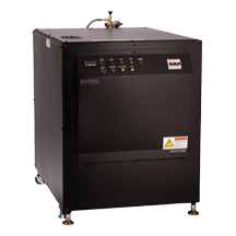 Heat Exchanger from BV Thermal Systems