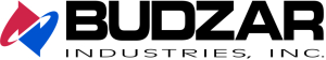 Budzar Industries Logo