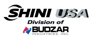 Shini USA, Division of Budzar Industries