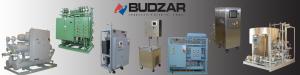 Budzar Industries