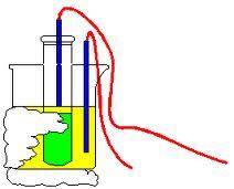 acid-cooling-image