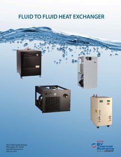 Heat-Exchanger-catalog-1016-1-245x315