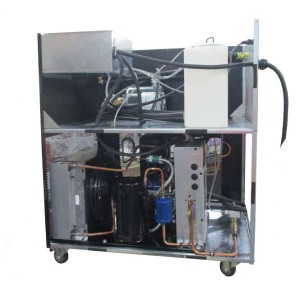 BV Thermal Systems - Monthly Special