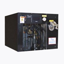 benchtop-heat-exchanger-216x216