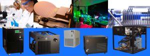 BV Thermal Systems - Applications