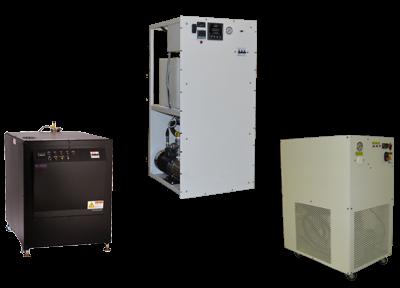 hre-heat-exchangers-3-units