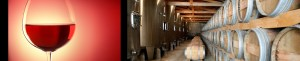 Wineries use Chillers from BV Thermal Systems