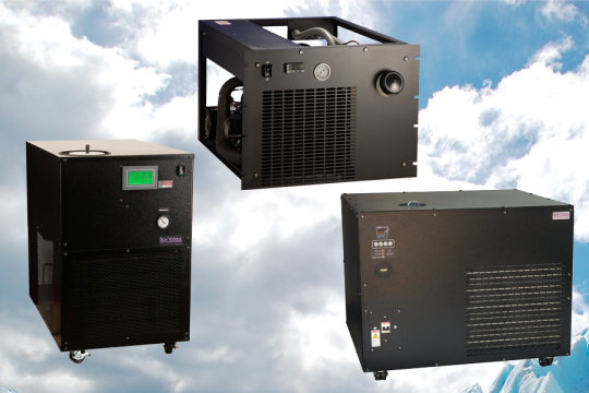 air-cooled-chillers-6-x-4