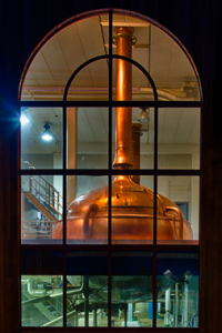 copper-brewery