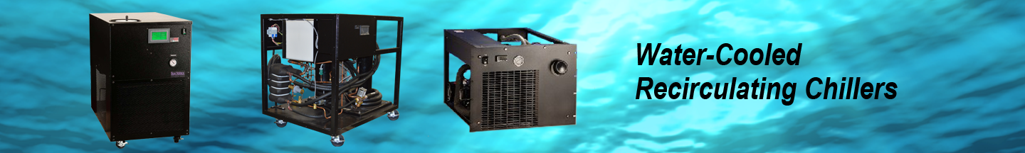 Water-cooled-recirculating-chillers-20incheswide-x216pxdeep
