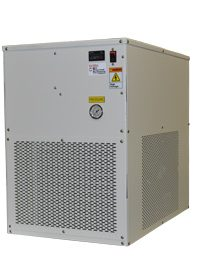 Laboratory Chiller - Benchtop Model from BV Thermal Systems