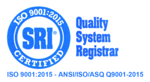 Budzar Industries ISO 9001:2015