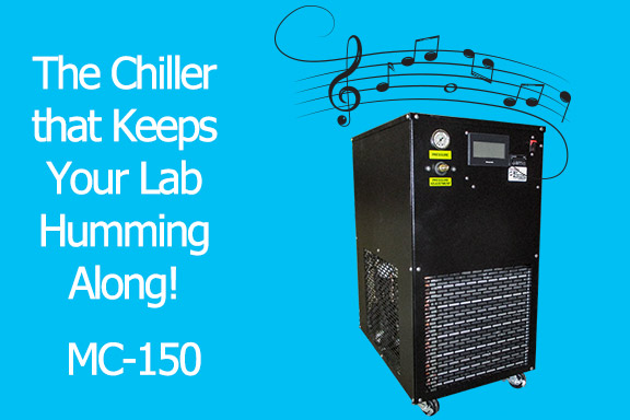 The-Chiller-that-keeps-your-lab-humming-along-8in