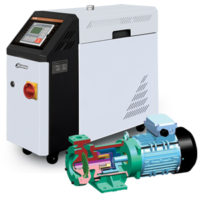 STM-MAG-Drive-300x300