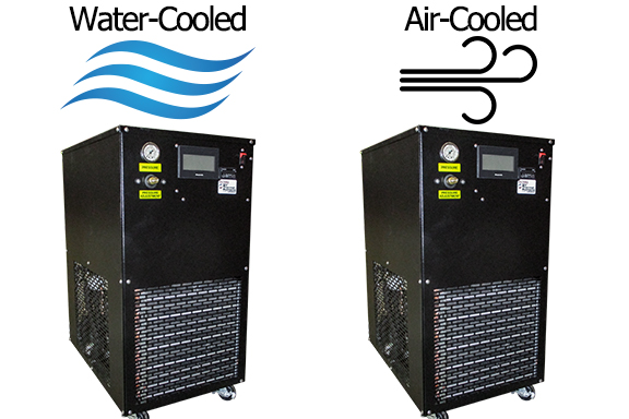 Water-cooled-air-cooled-comp-images