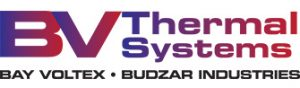 BV Thermal systems Logo