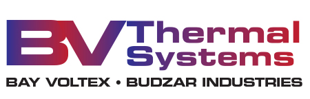 BV Thermal Systems